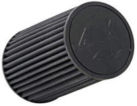 AEM DryFlow Air Filter 21-2019BF (2.5