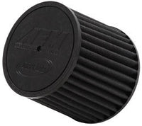 AEM DryFlow Air Filter 21-201BF-H (2.5