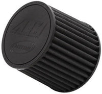 AEM DryFlow Air Filter 21-201BF (2.5