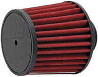AEM DryFlow Air Filter 21-201D-HK (2.5