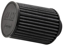 "AEM DryFlow Air Filter 21-2027BF (2.75"" Inlet)"