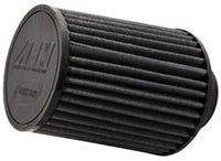 AEM DryFlow Air Filter 21-2027BF (2.75