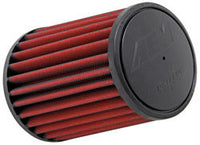 AEM DryFlow Air Filter 21-2027D-HK (2.75