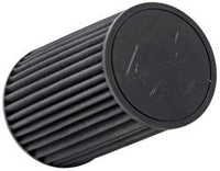 AEM DryFlow Air Filter 21-2029BF (2.75
