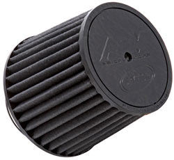 "AEM DryFlow Air Filter 21-202BF-H (2.75"" Inlet)"