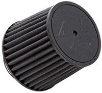 AEM DryFlow Air Filter 21-202BF-H (2.75