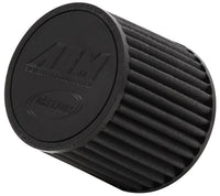 AEM DryFlow Air Filter 21-202BF (2.75