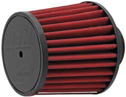 "AEM DryFlow Air Filter 21-202D-HK (2.75"" Inlet)"