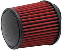 AEM DryFlow Air Filter 21-202DOSK (2.75