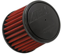 AEM DryFlow Air Filter 21-2031D-HK  (3