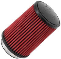 AEM DryFlow Air Filter 21-2037D-HK (3.5