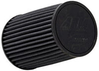 AEM DryFlow Air Filter 21-2038BF (3