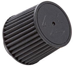 "AEM DryFlow Air Filter 21-203BF-H (3"" Inlet)"