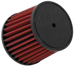 "AEM DryFlow Air Filter 21-203D-HK (3"" Inlet)"