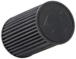 "AEMDryFlow Air Filter 21-2049BF (3.5"" Inlet)"
