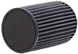 "AEM DryFlow Air Filter 21-2069BF (4.5"" Inlet)"