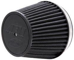 "AEM DryFlow Air Filter 21-209BF-H (6"" Inlet)"