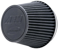 "AEM DryFlow Air Filter 21-209DBF (6"" Inlet)"