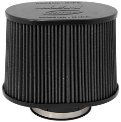 "AEM DryFlow Air Filter 21-2277BF (5"" Inlet)"