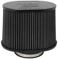 "AEM DryFlow Air Filter 21-2278BF (5"" Inlet)"