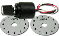 AEM 12 Position Trim Pot (30-2056)