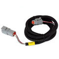 AEMnet 5 Foot Extension Cable  (30-3607)