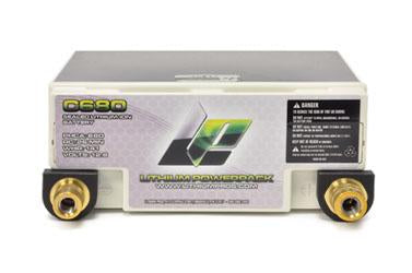 LithiumPros C680 12V 11Ah Lithium Ion Racing Battery