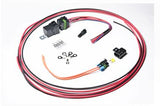 Radium DIY Fuel Pump Wiring Kit
