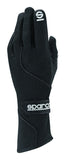 Sparco FORCE RG-5 Gloves