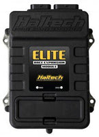Haltech Elite Race Expansion Module (REM) Kits