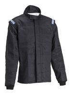 Sparco Jade 2 Jacket/Pants