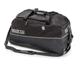 Sparco Planet Rolling Duffel Bag
