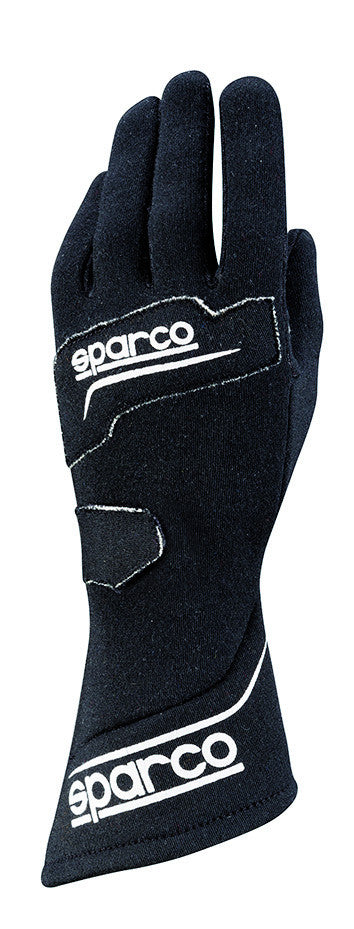 Sparco ROCKET RG-4 Gloves