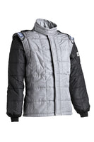 Sparco Sport Light Jacket / Pants