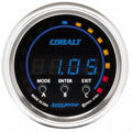 Auto Meter Cobalt Digital D-PIC, -2G/+2G 52mm Gauge (6180)