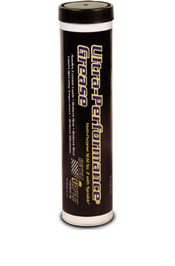 Royal Purple Ultra-Performance Grease