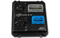 AEM Infinity Series 7 Programmable ECU