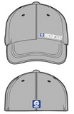 Sparco Lid