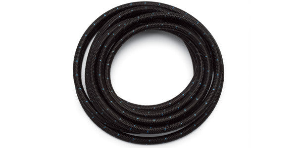 ProClassic Hose By Russell Performance