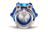 TiAL Sport Q Blow Off Valve Diaphragm