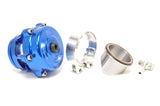 TiAL Sport Q Blow Off Valve Includes
