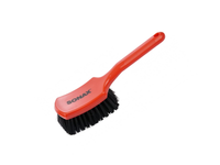 Sonax Intensive Cleaning Brush (491700)
