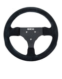Sparco Competition Steering Wheel: P 285