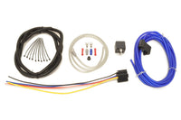 STM Fuel Pump Rewire Kit