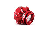 TiAL Q 50mm  Blow Off Valves