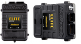 Haltech Elite 1500 (DBW) ECU Kits