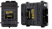 Haltech Elite 2000 Universal ECU Kit