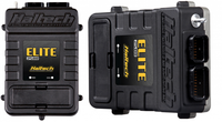Haltech Elite 2500 (DBW) ECU Kits