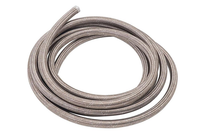 *Open Box*  Russell ProFlex Braided Stainless Hose -4AN (RUS-632000)