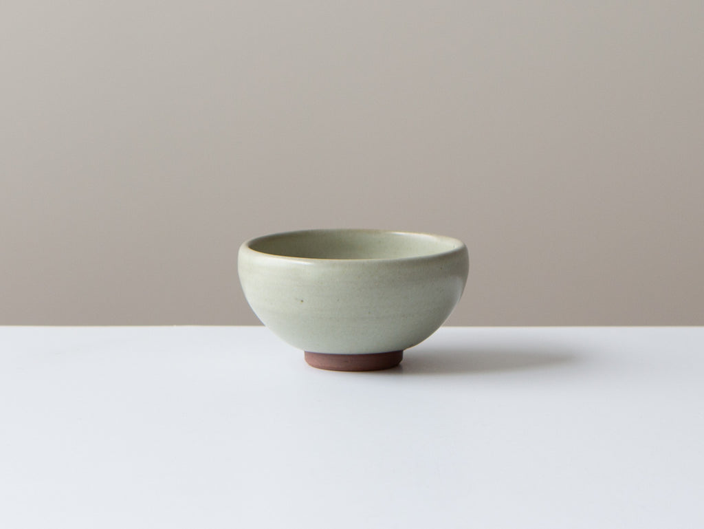 Winter Celadon Cup